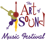 Art of Sound Music Festival