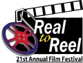 Real to Reel Film Festival